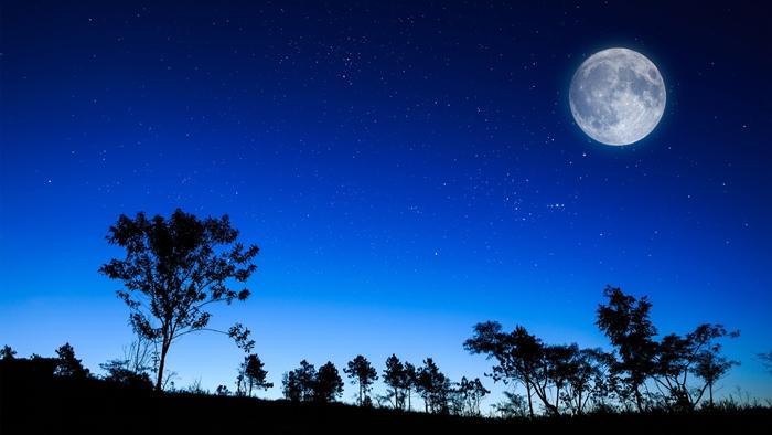 Kết quả hình ảnh cho trăng rằm