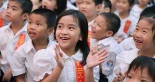 Phóng sự: Caritas Việt Nam Đồng Hành Cùng Sự Nghiệp Trồng Người