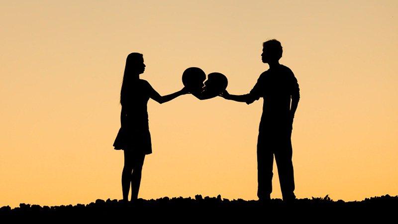 Cách chữa ghen tương trong gia đình – Giáo Phận Cần Thơ